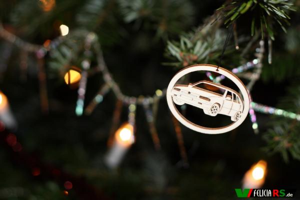 felicia-weihnachtsschmuck