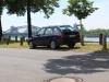 Rhein_Combi (8)