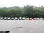 Skoda Rallye durchs Bergische 2012