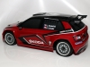Škoda Fabia R5 RC 1:10 Monte Carlo Design 4