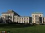 Skodatreffen 27.10.2012 Villa Hügel
