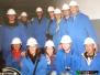 Skodatreffen Bigge goes Sauerland 2011