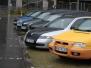 Skodatreffen MY CAR 13.11.2010